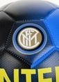 Nike Futbol Topu | Milan Mavi